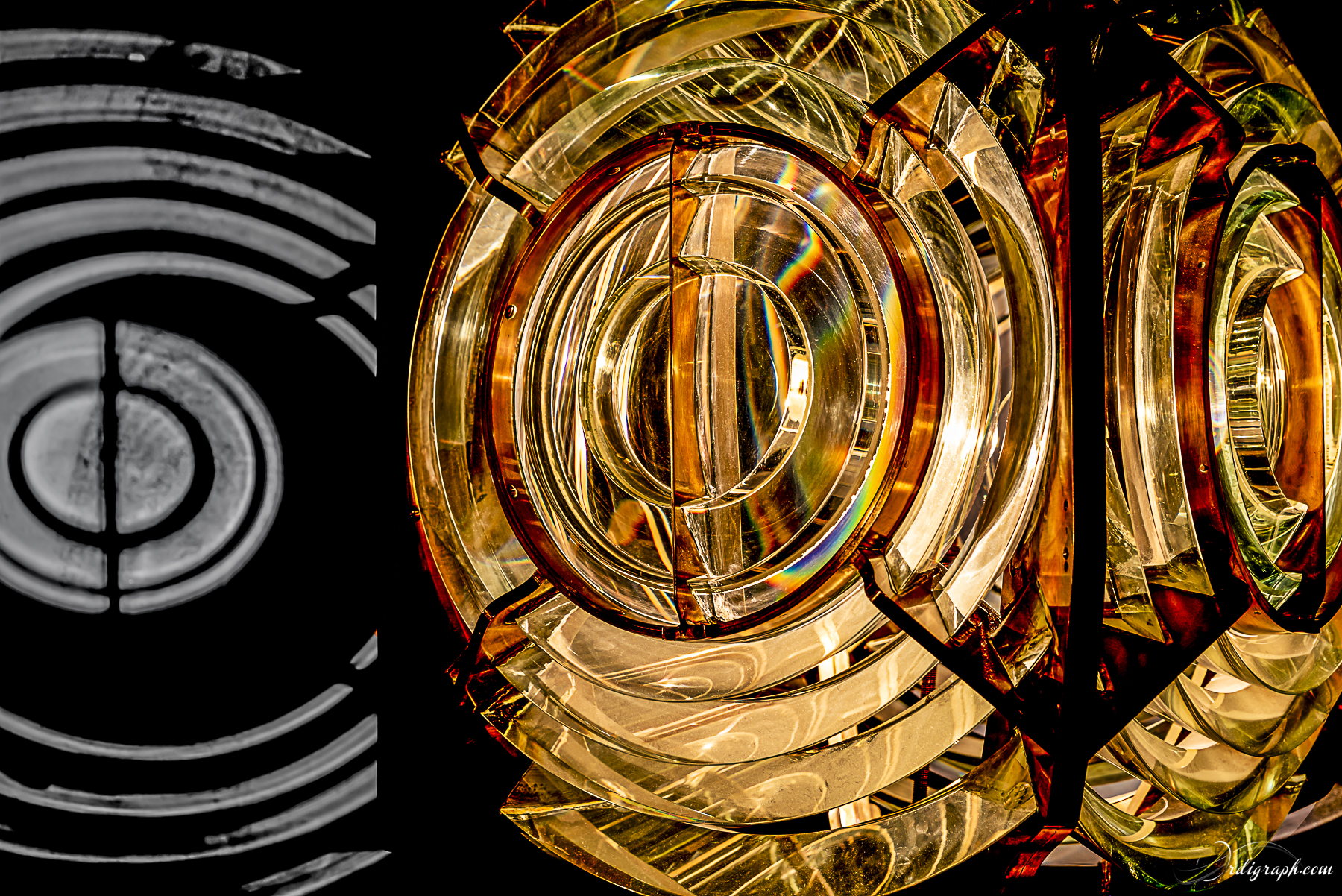 phare et balise-3