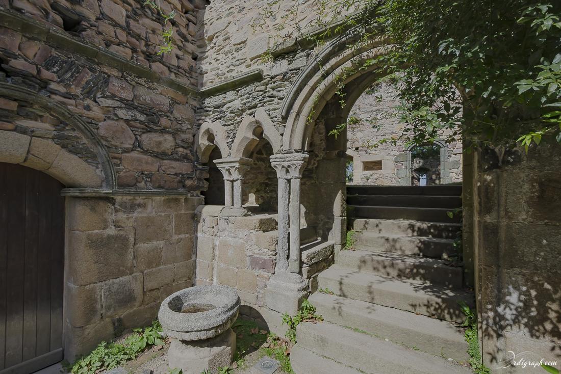 Abbaye de Paimpol-11
