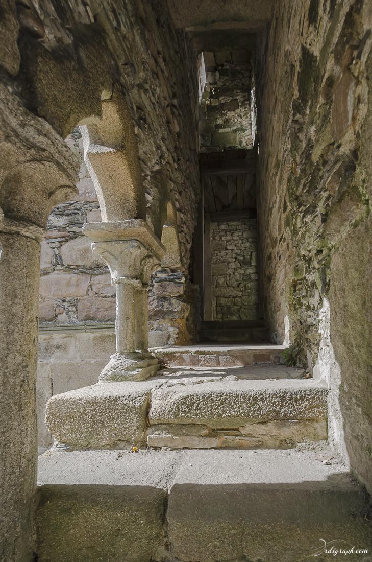 Abbaye de Paimpol-12