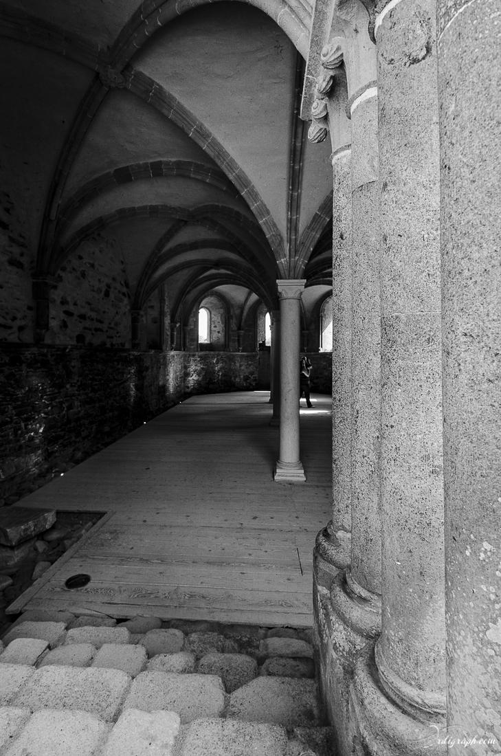 Abbaye de Paimpol-14