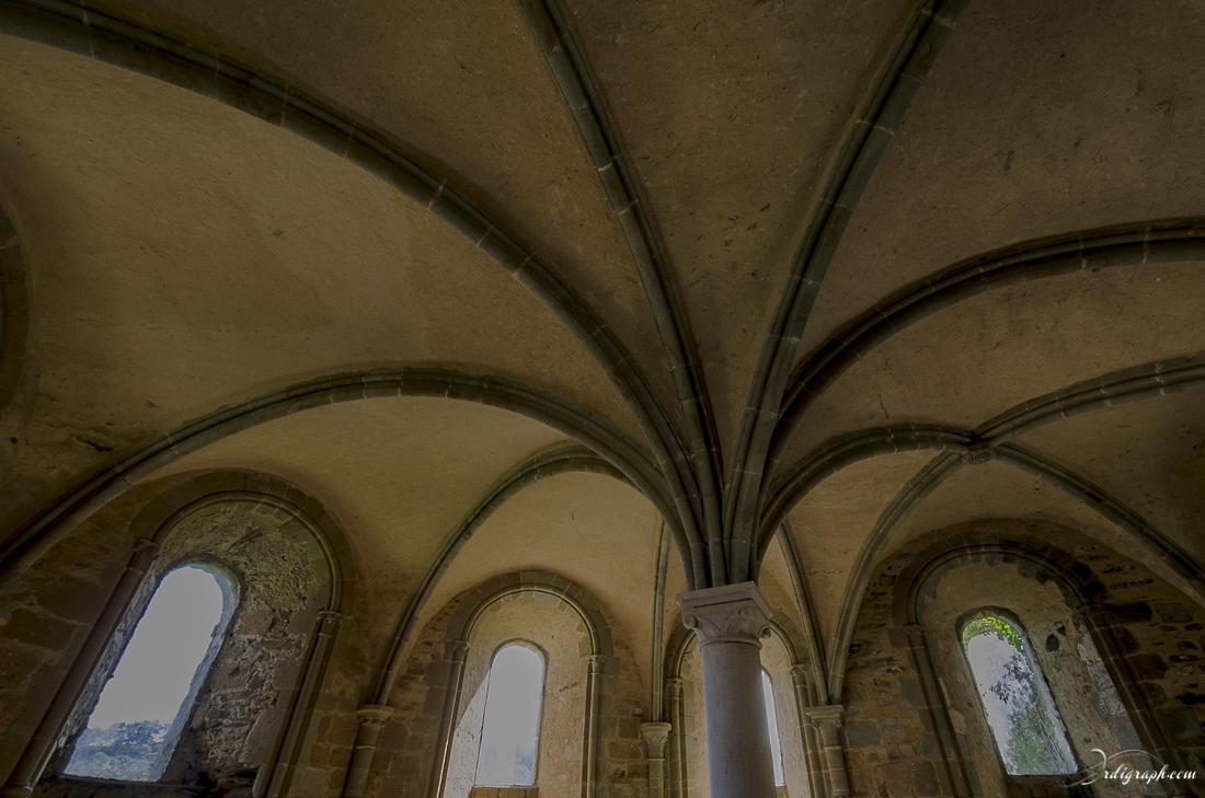 Abbaye de Paimpol-15