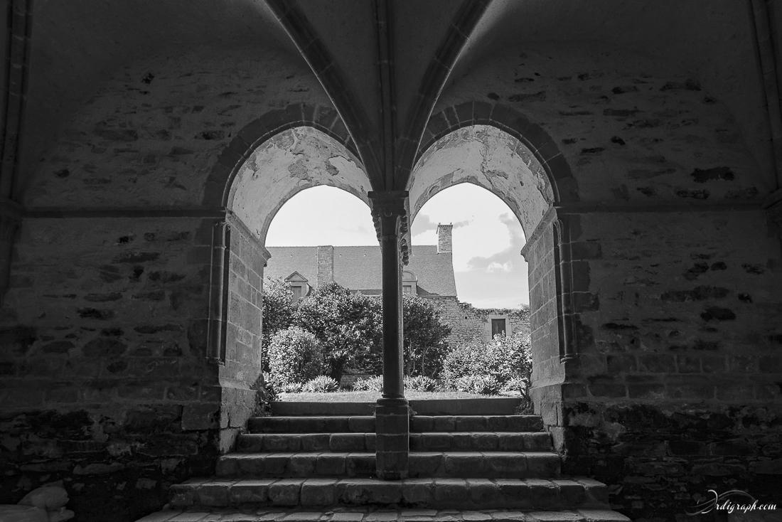 Abbaye de Paimpol-18