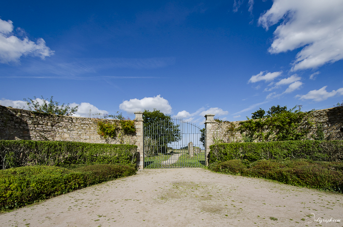 Abbaye de Paimpol-46
