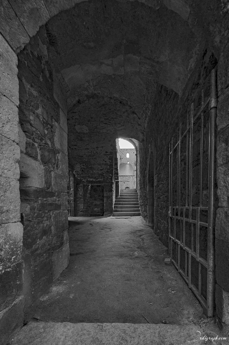 Abbaye de Paimpol-47