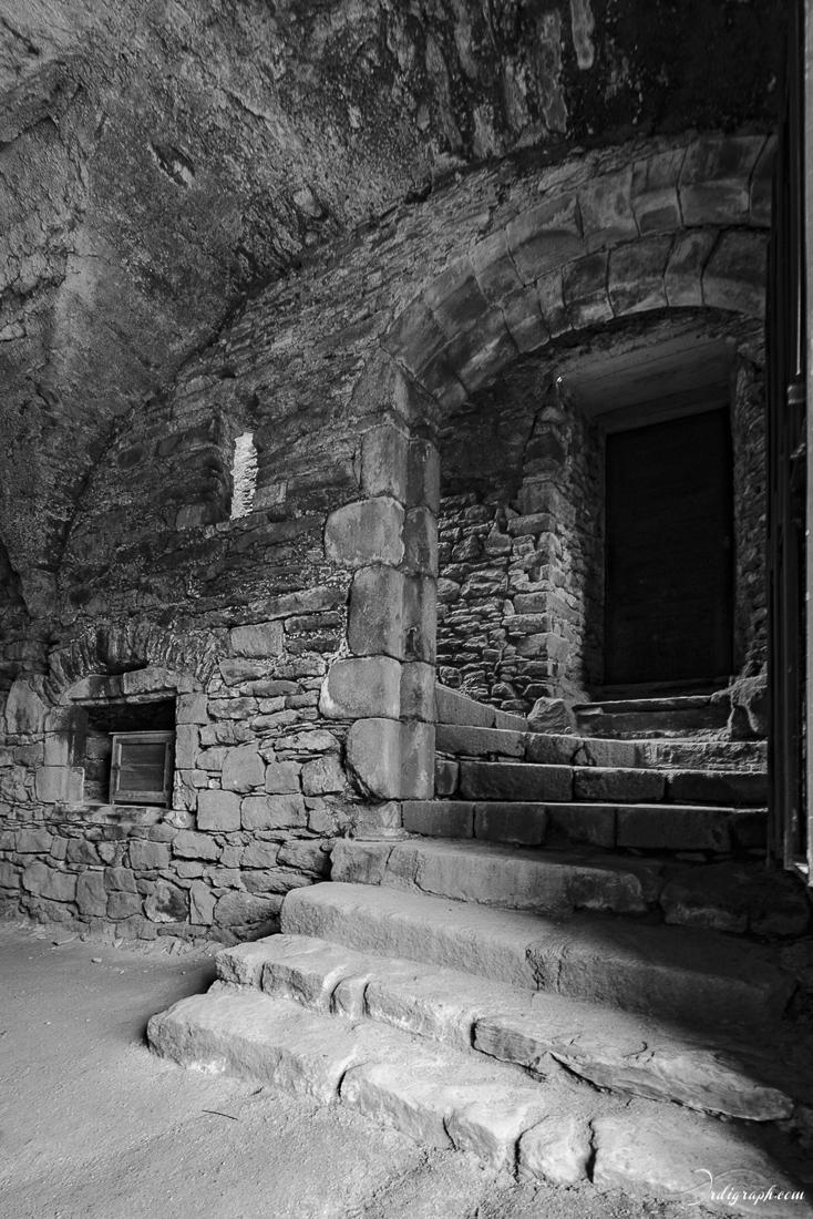 Abbaye de Paimpol-52