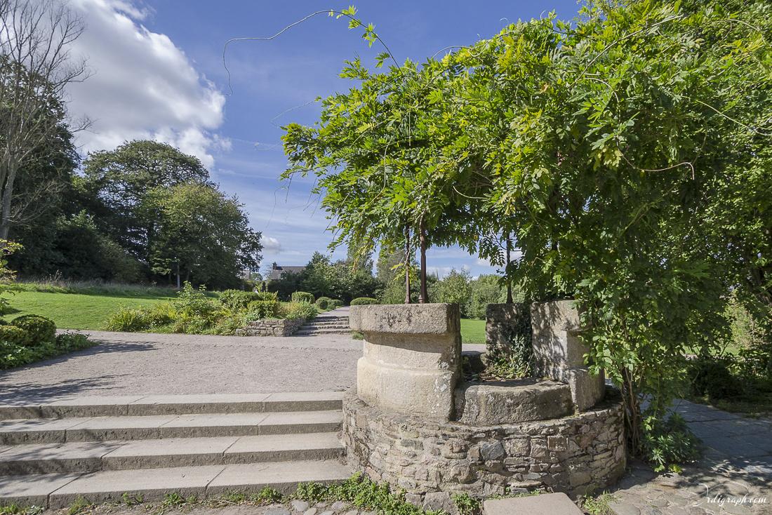 Abbaye de Paimpol-9