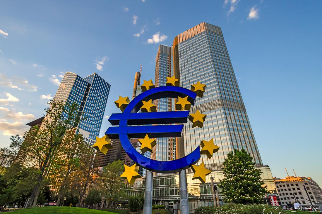 Euro_frankfurt