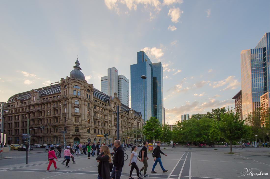 Frankfurt_03