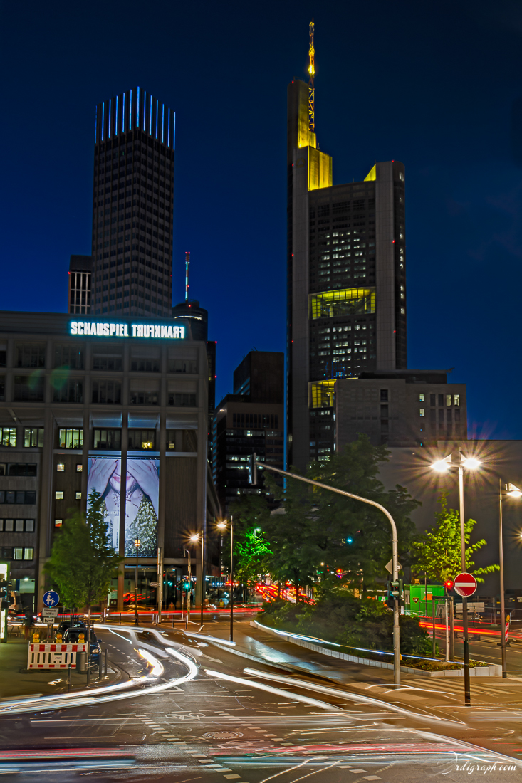Frankfurt_05