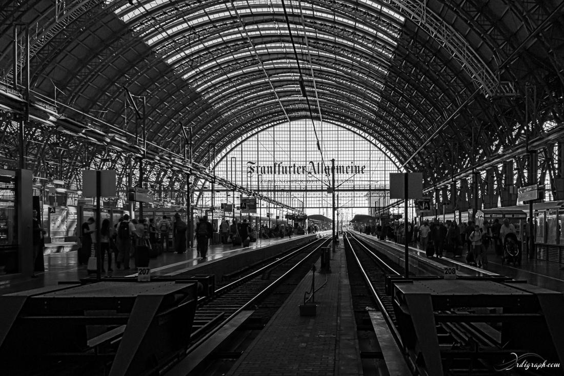 gare_de_frankfurt_am_main