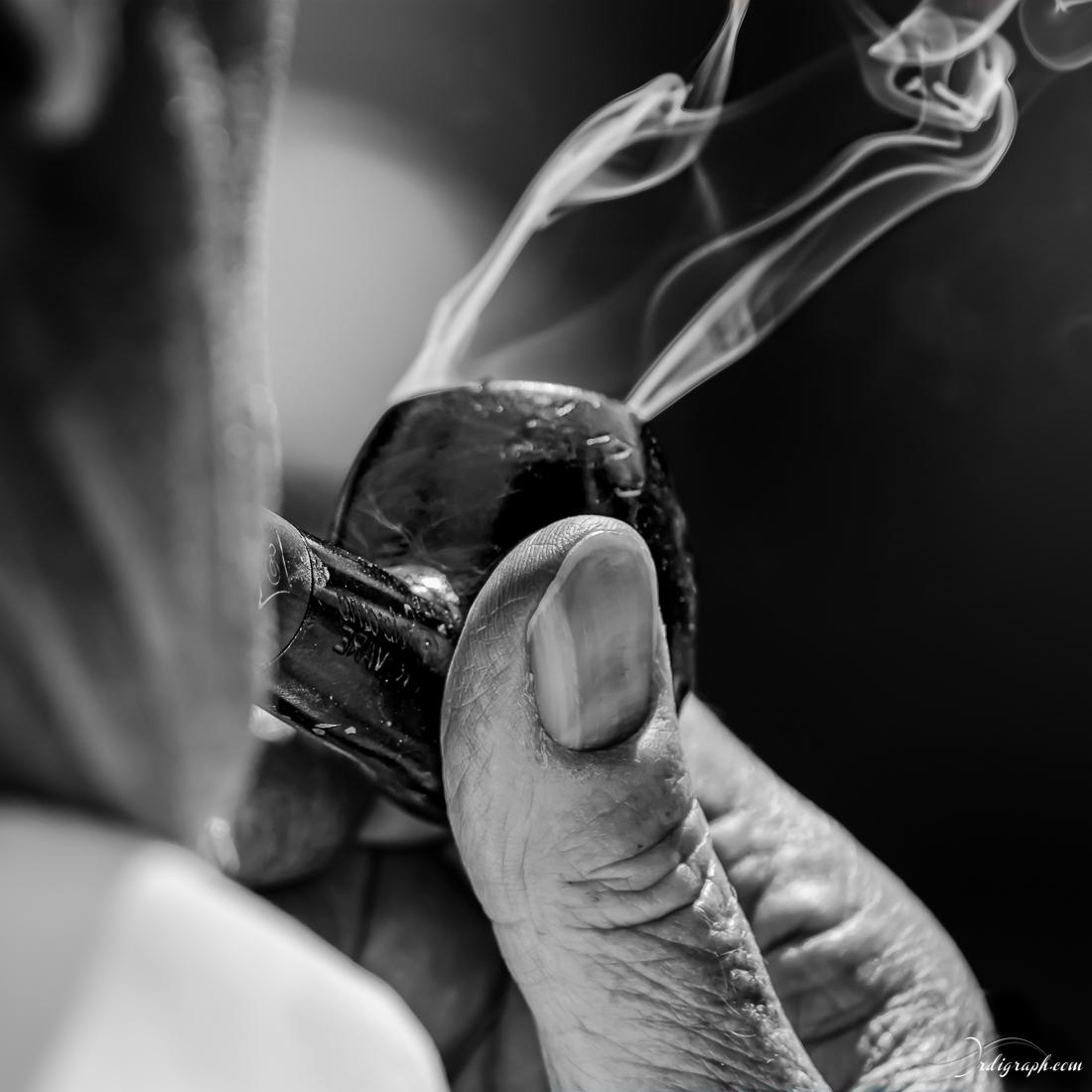 la_pipe