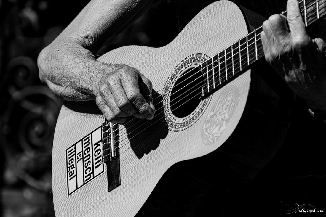 le_guitariste_01