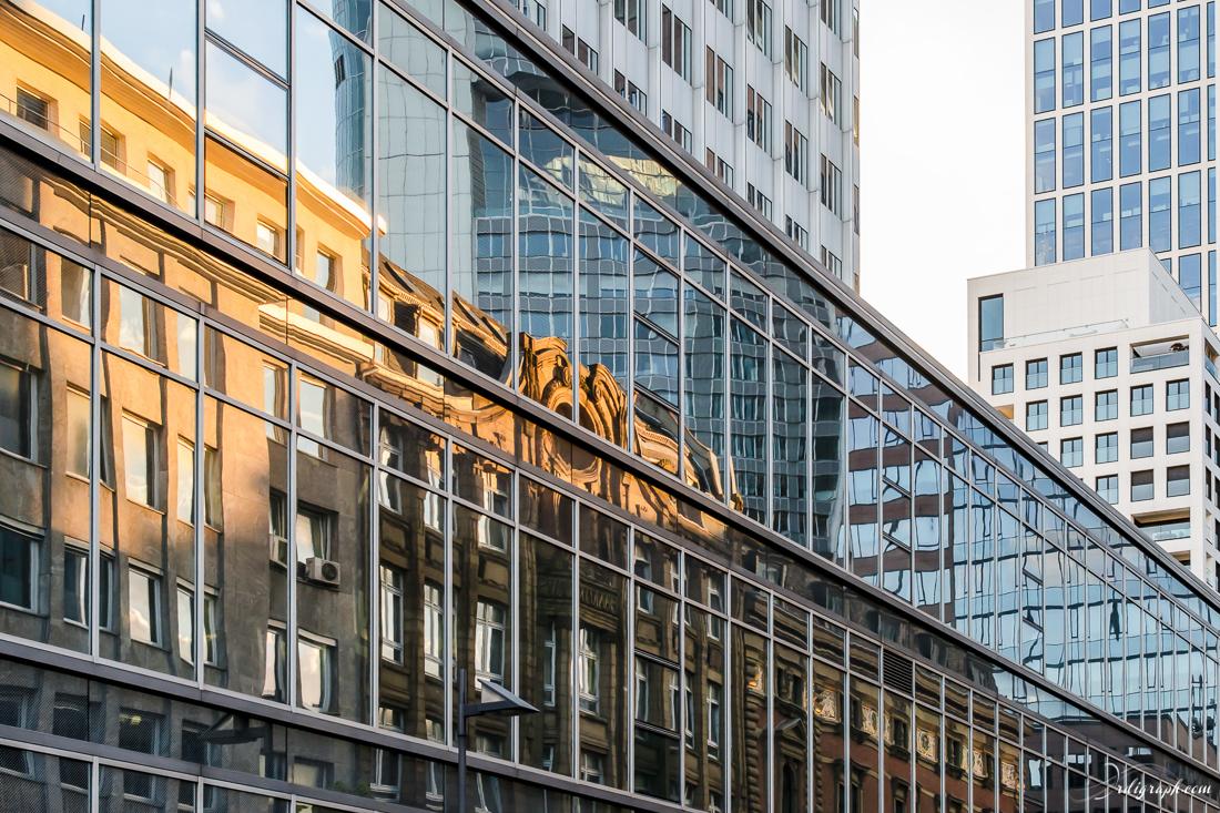 reflet_de_building_01