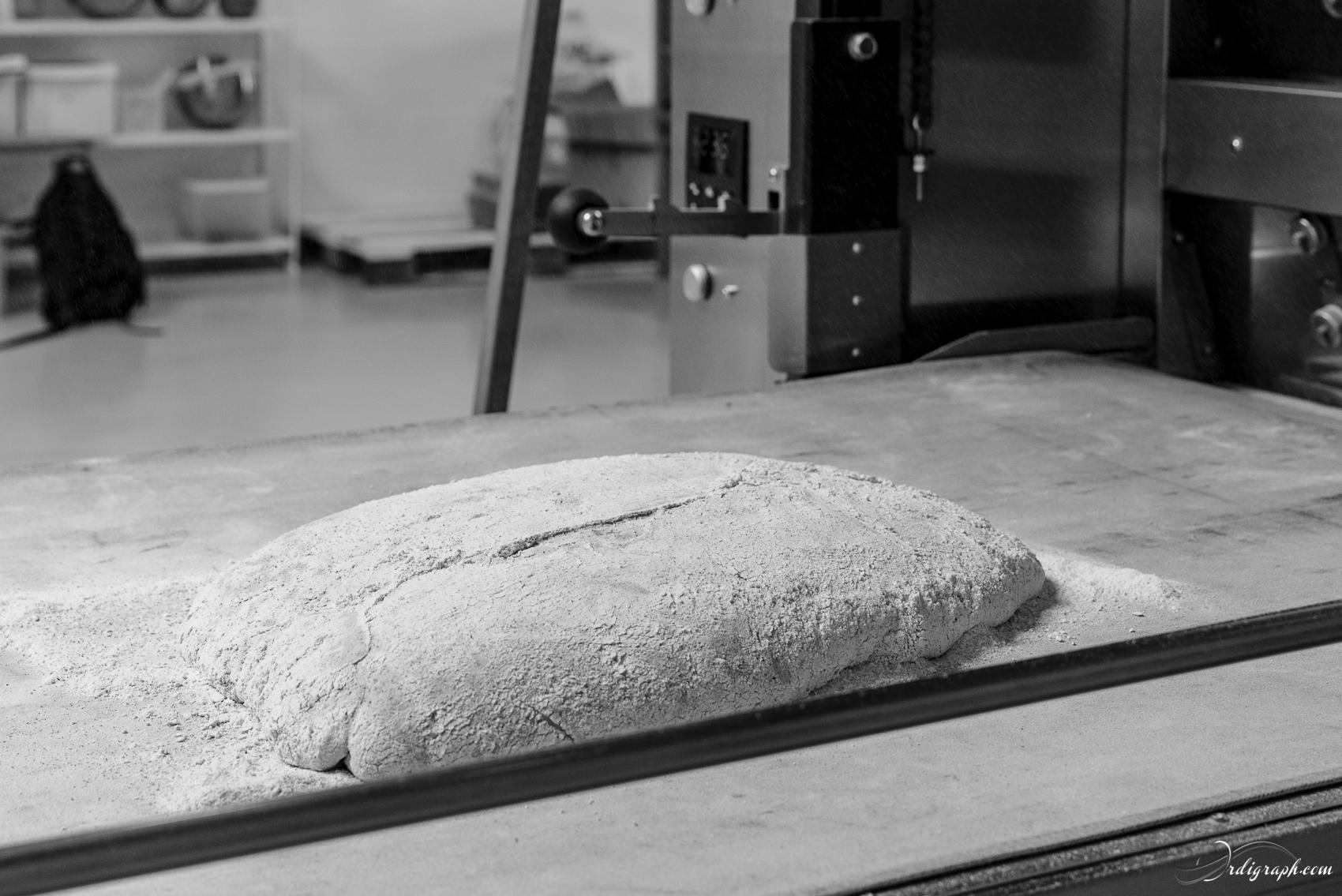 le pain-111