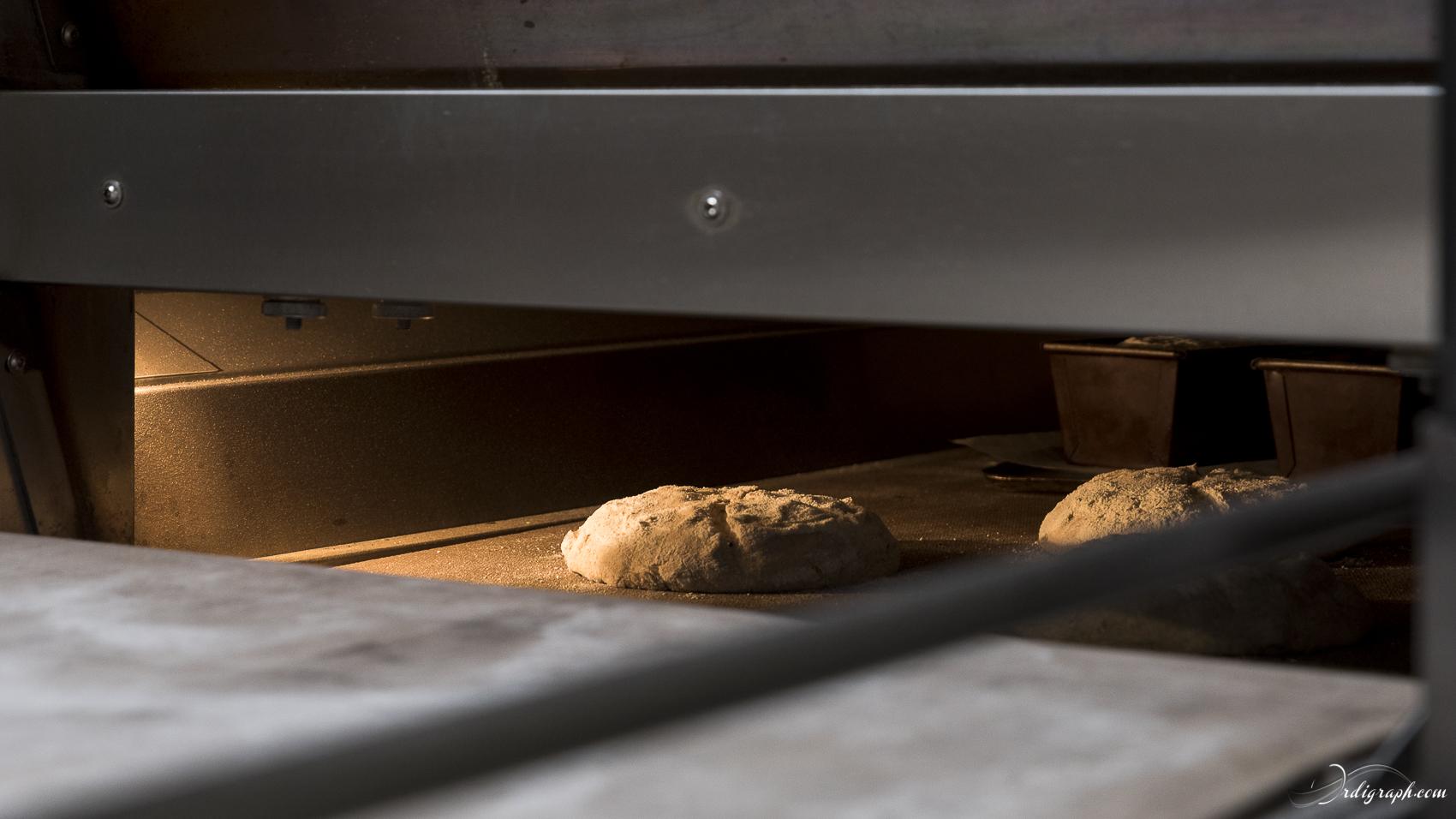 le pain-118