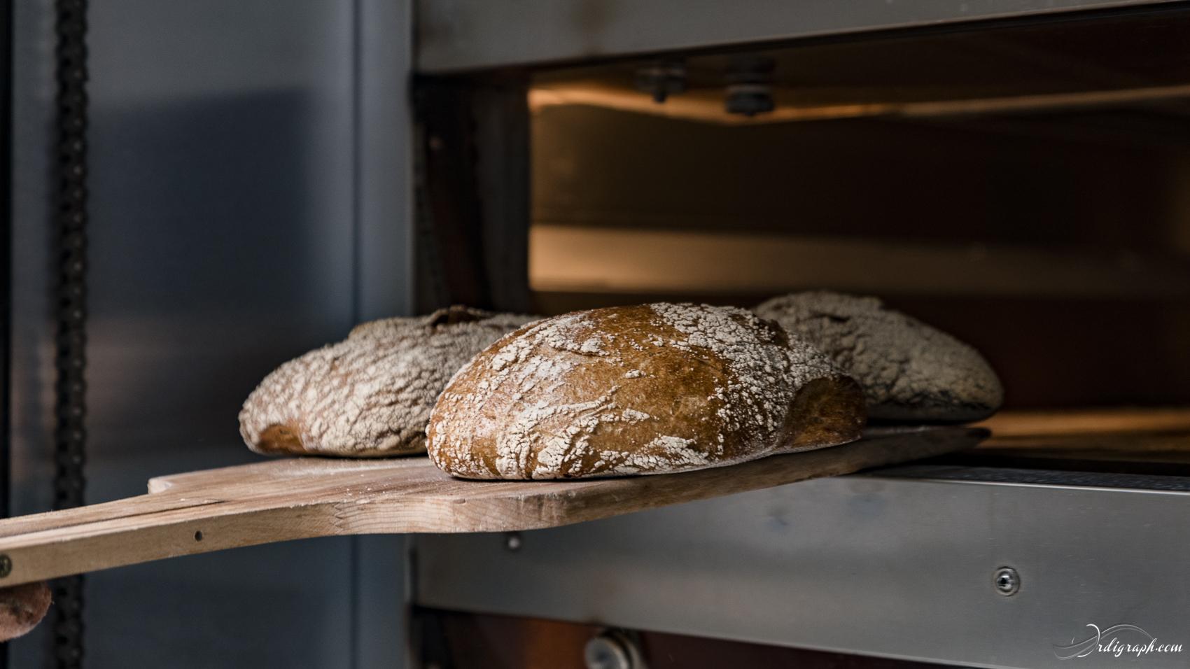 le pain-126
