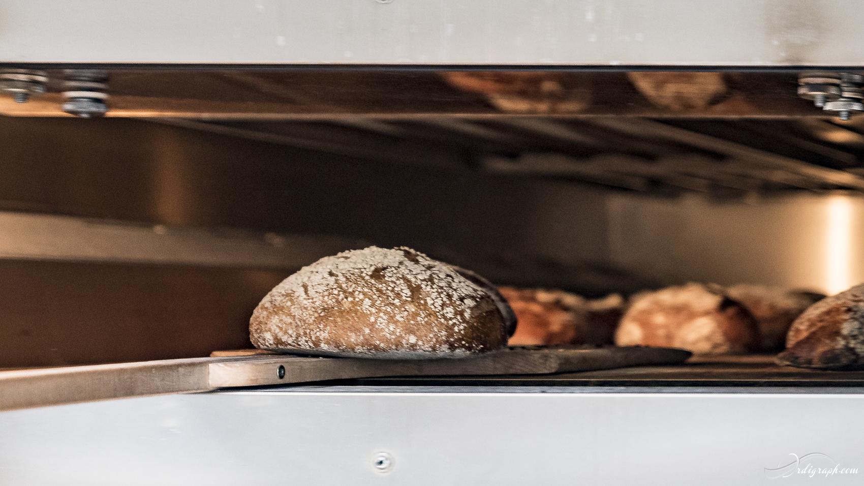 le pain-127
