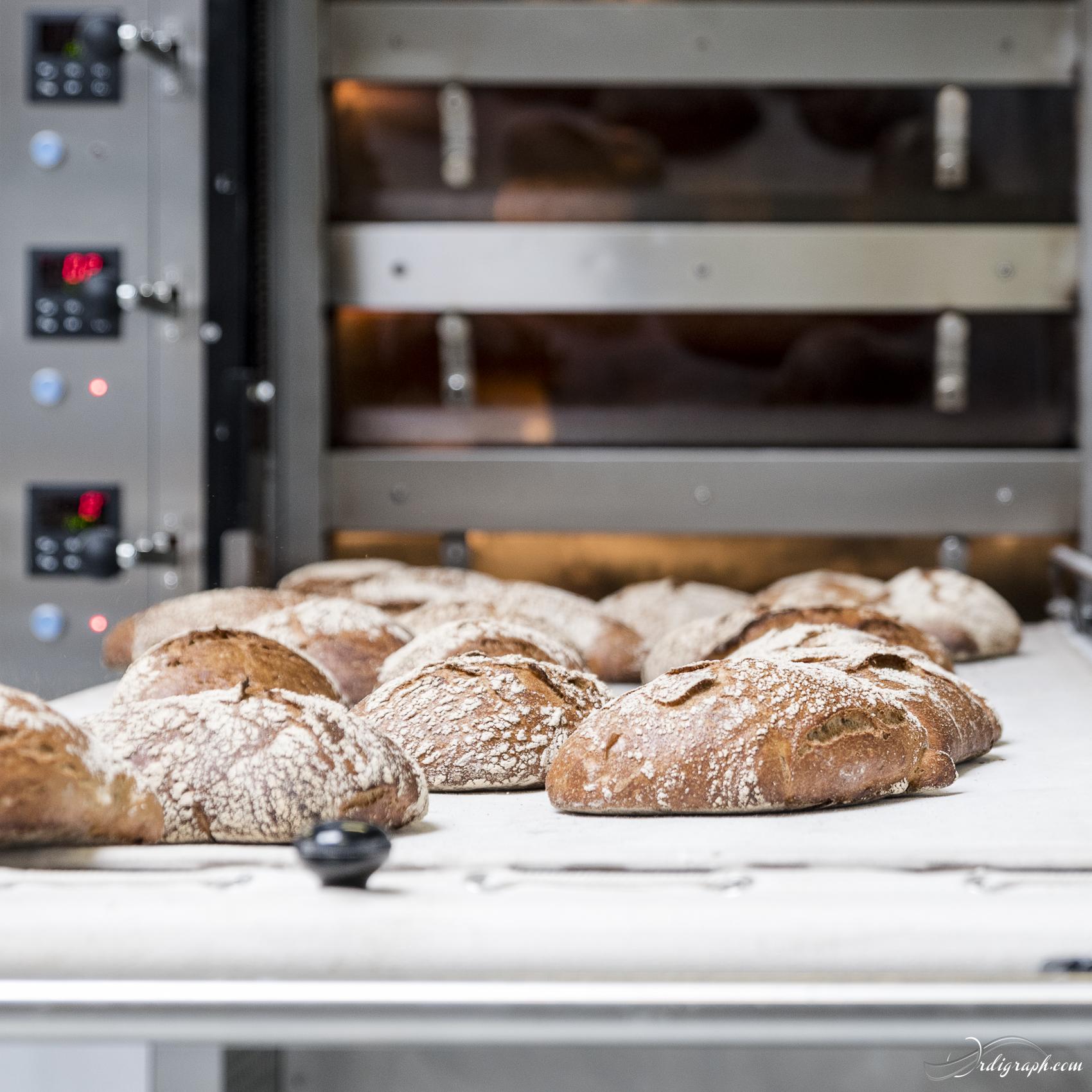 le pain-130