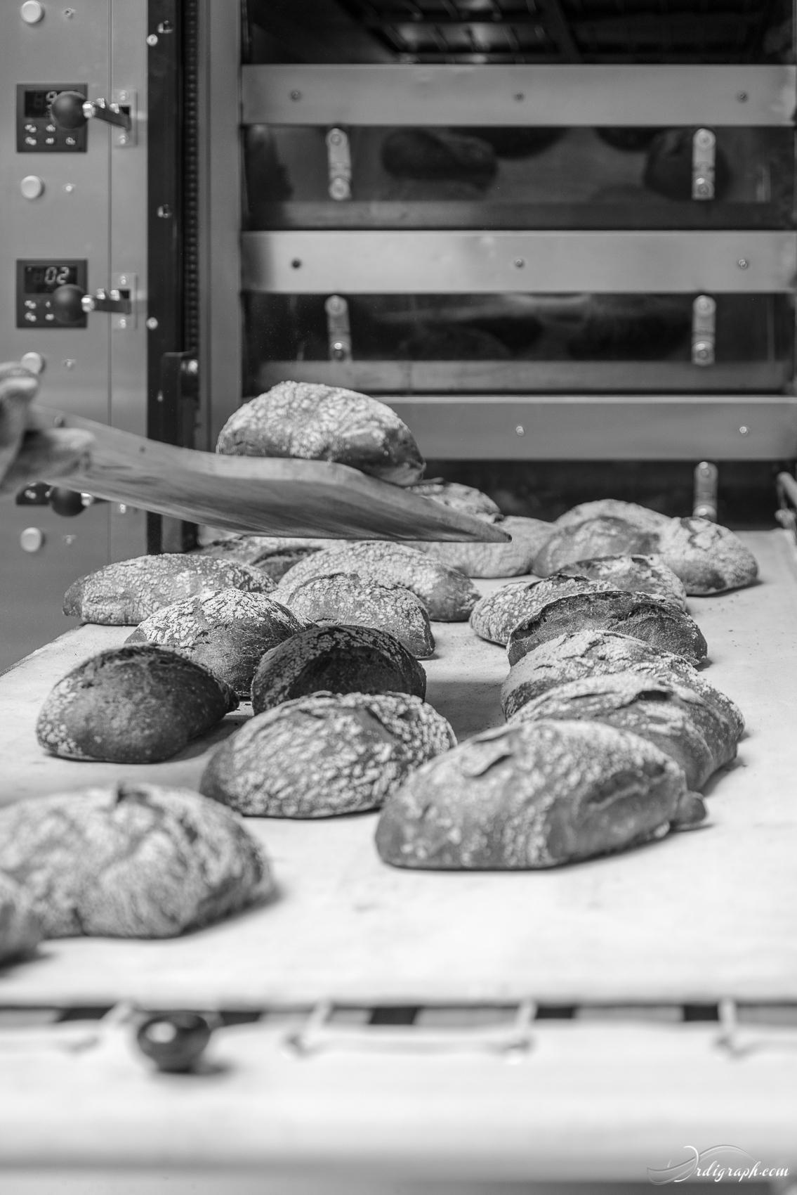 le pain-131