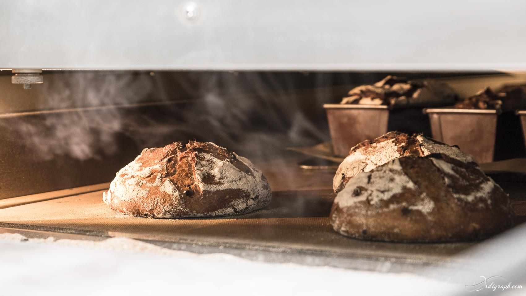 le pain-136