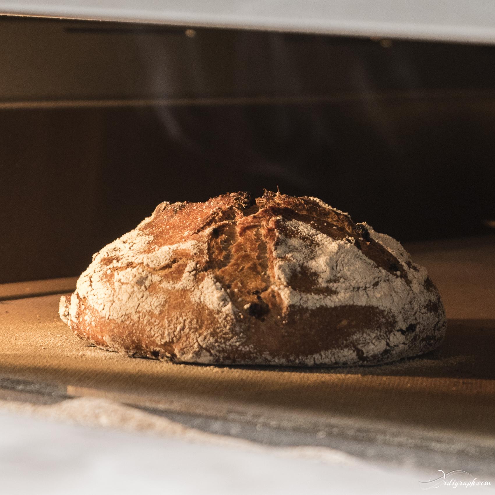le pain-137
