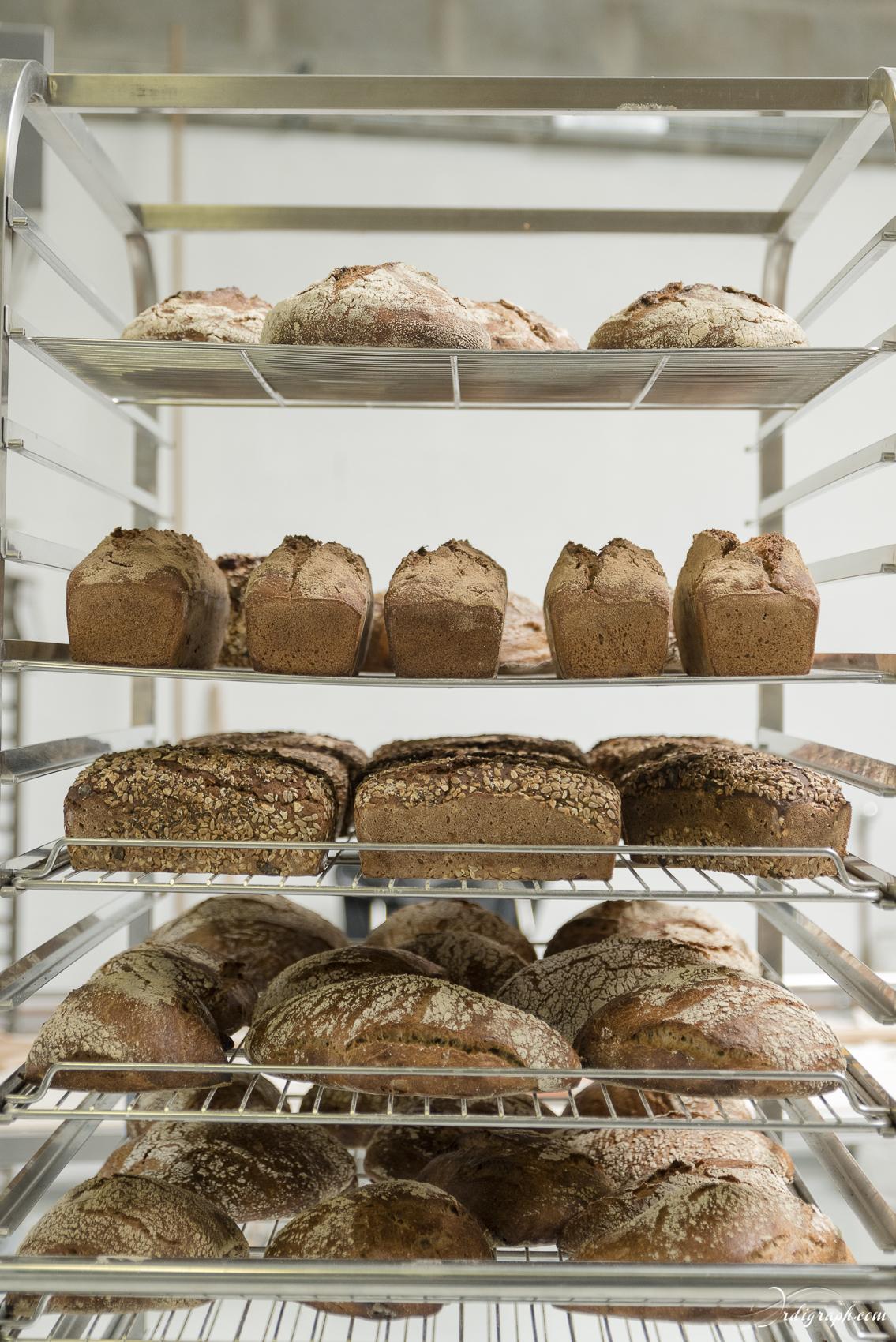 le pain-140