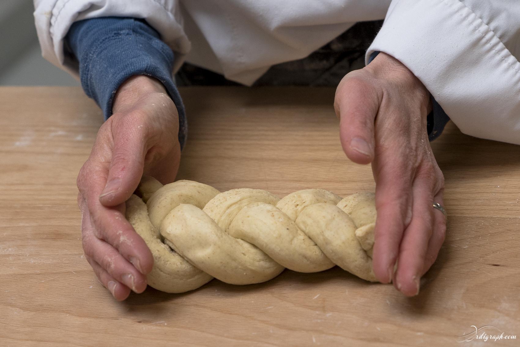 le pain-143