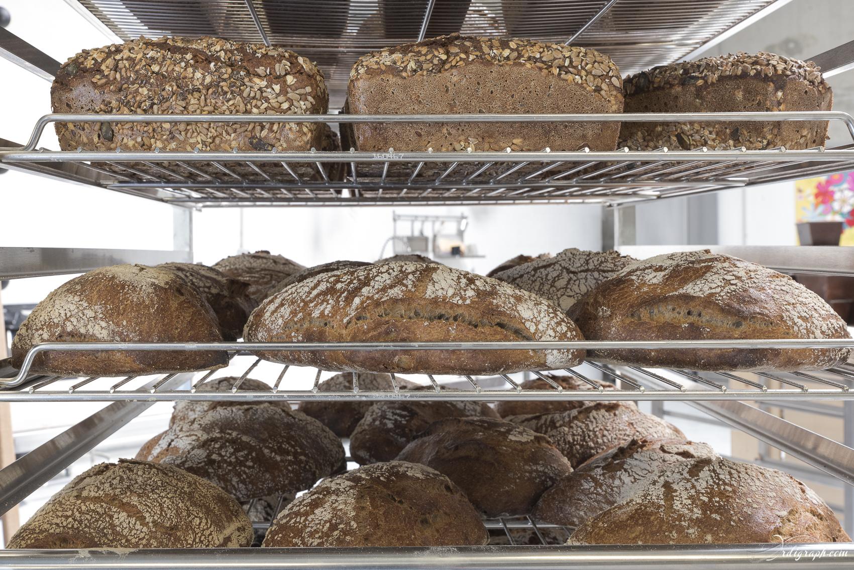 le pain-150