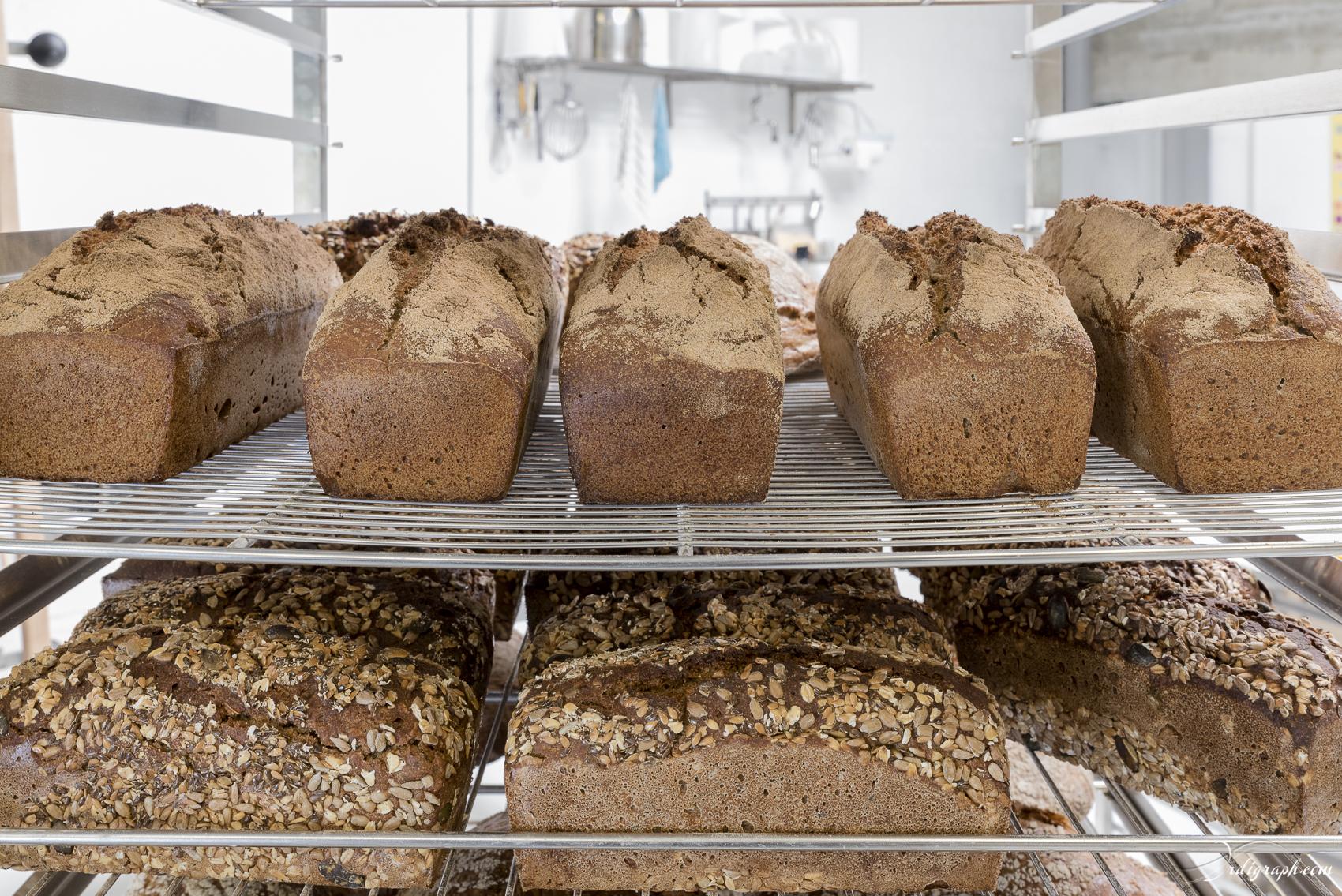 le pain-151