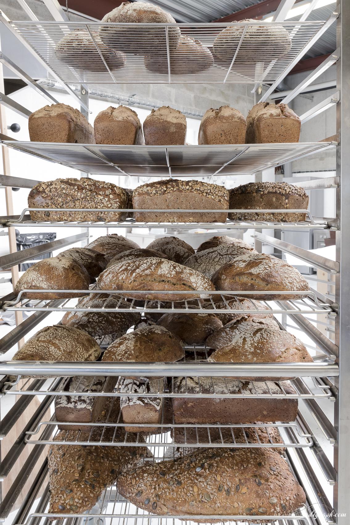 le pain-152
