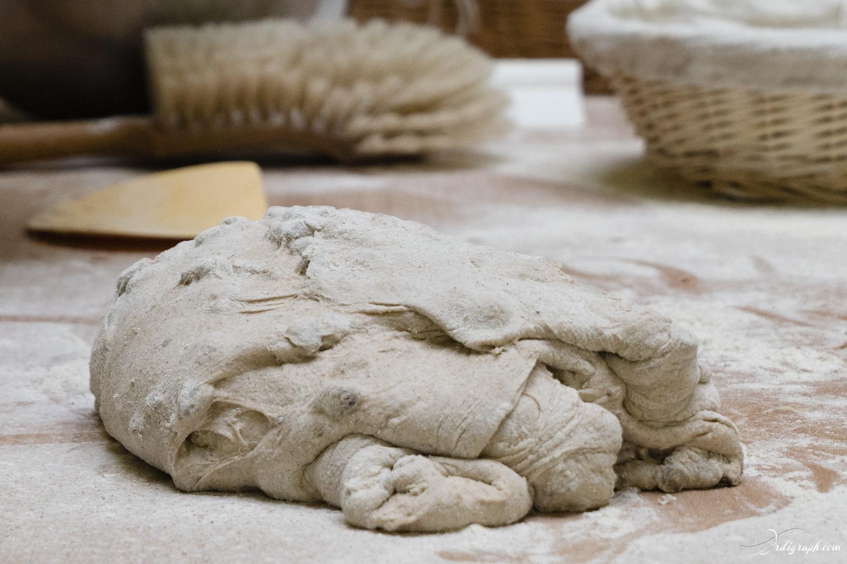le pain-44
