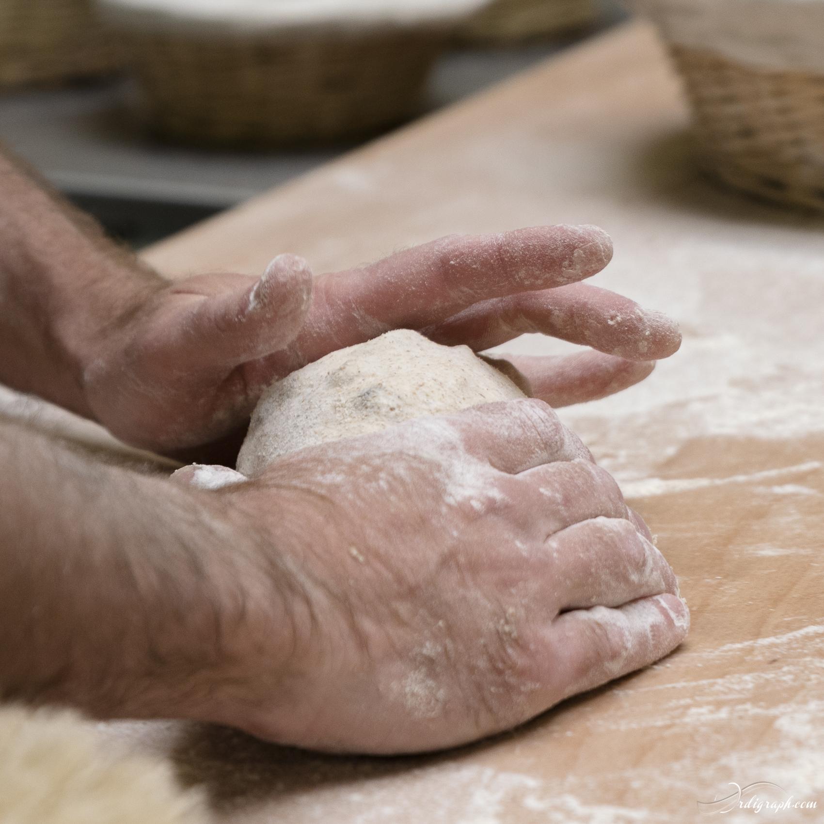 le pain-81