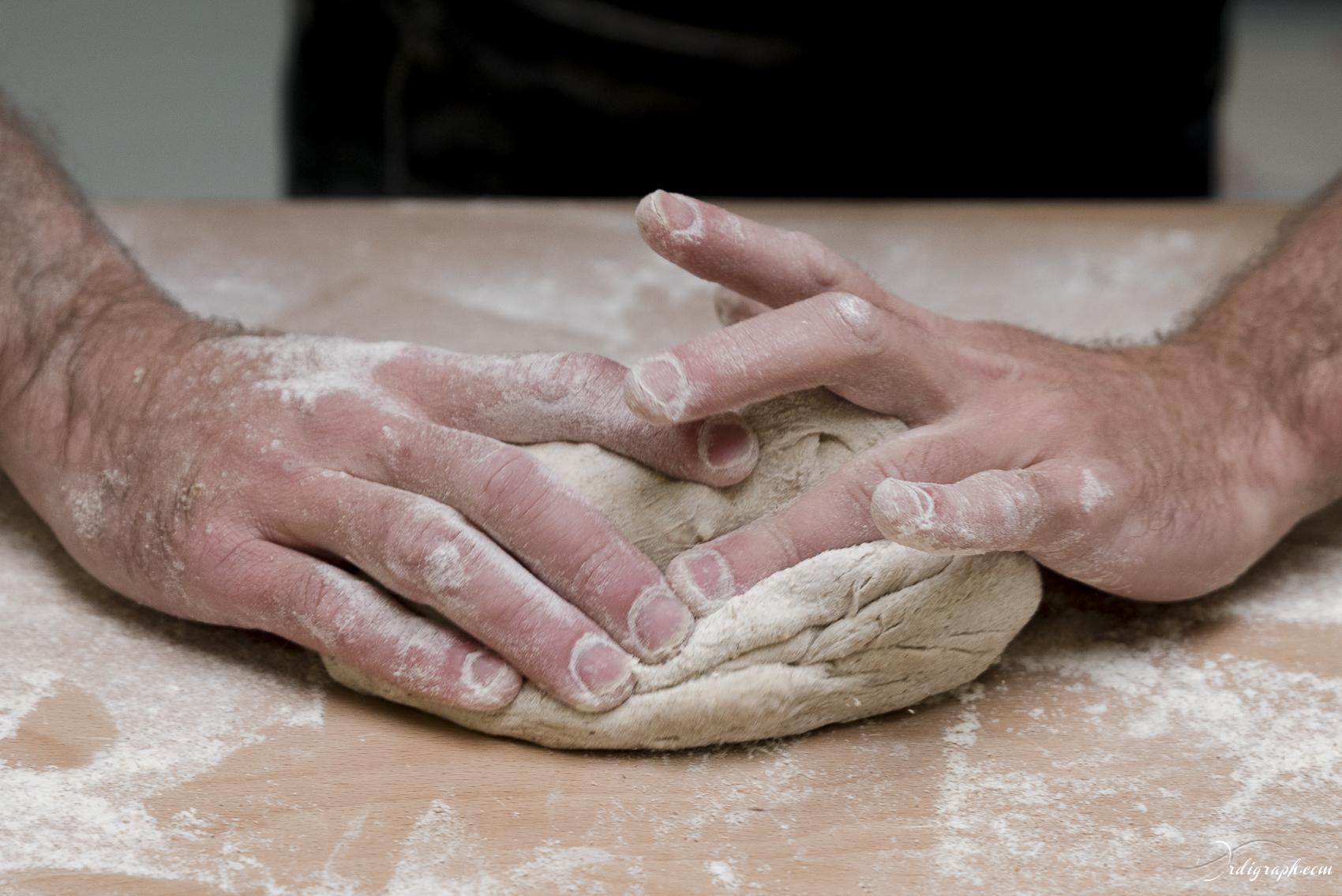 le pain-83