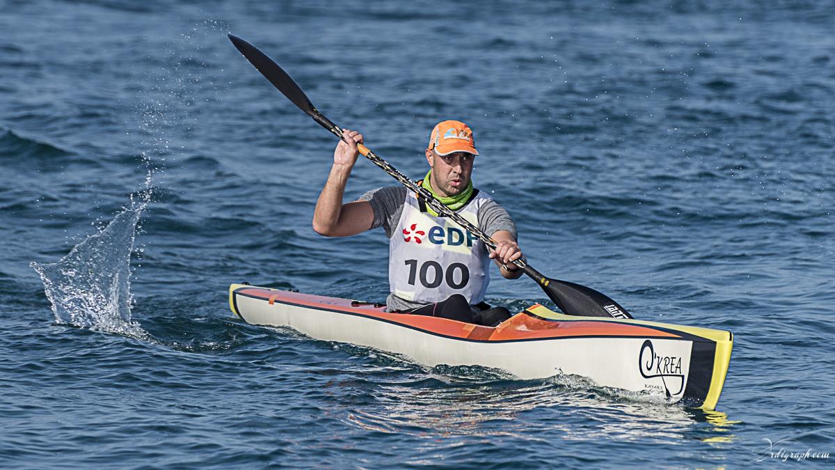 kayak 2017-100