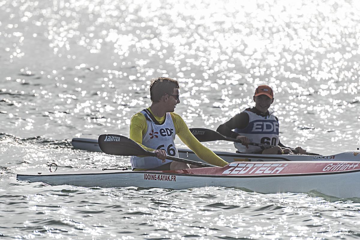 kayak 2017-14