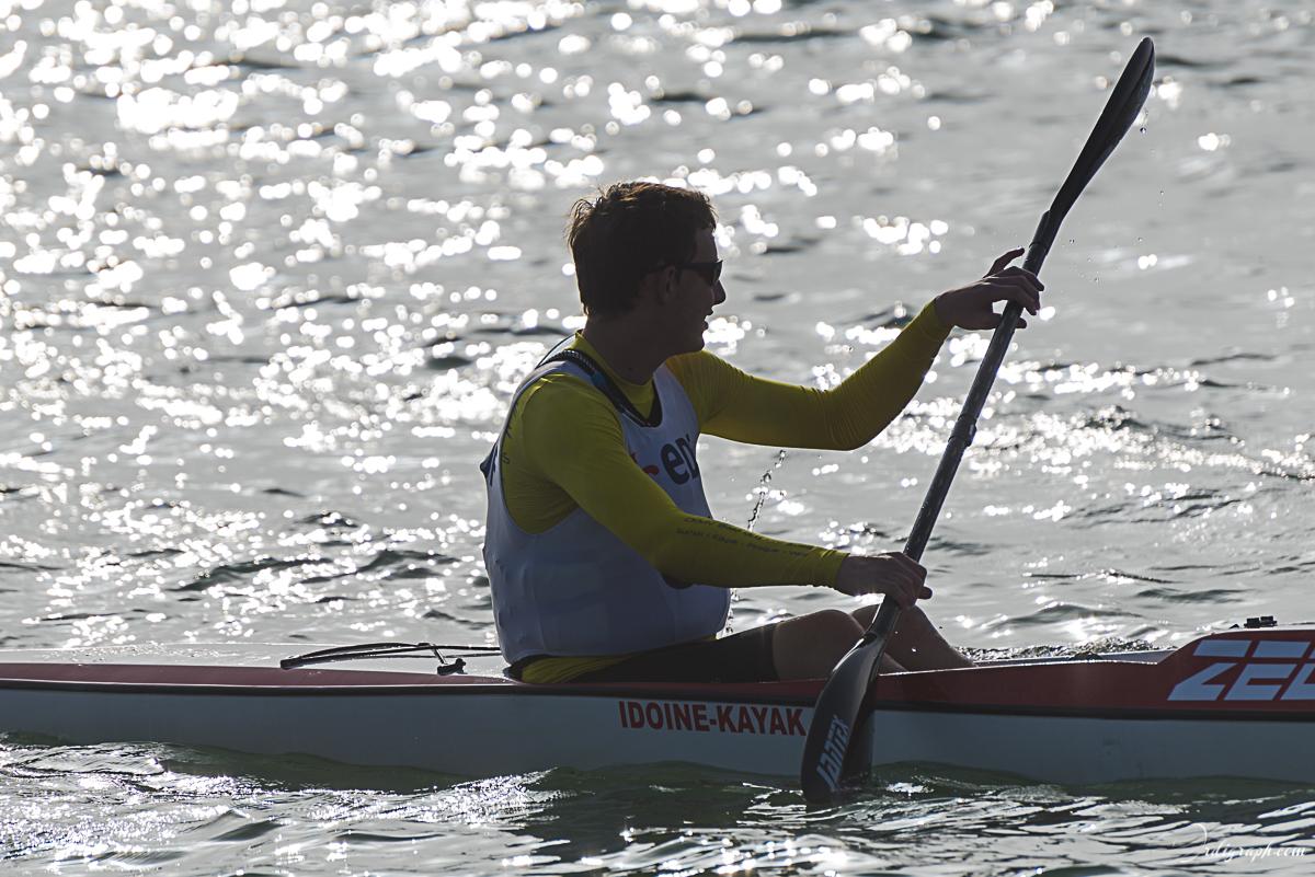 kayak 2017-15