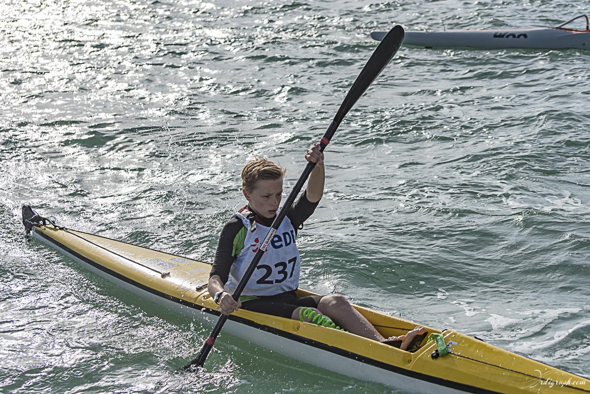 kayak 2017-25