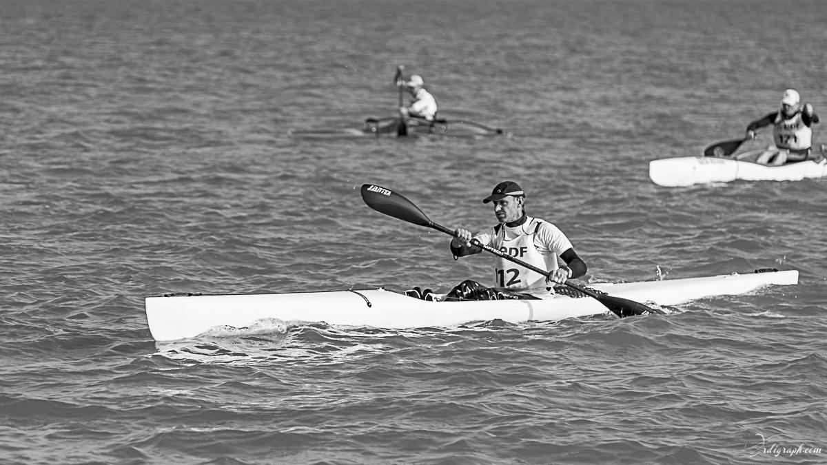 kayak 2017-51
