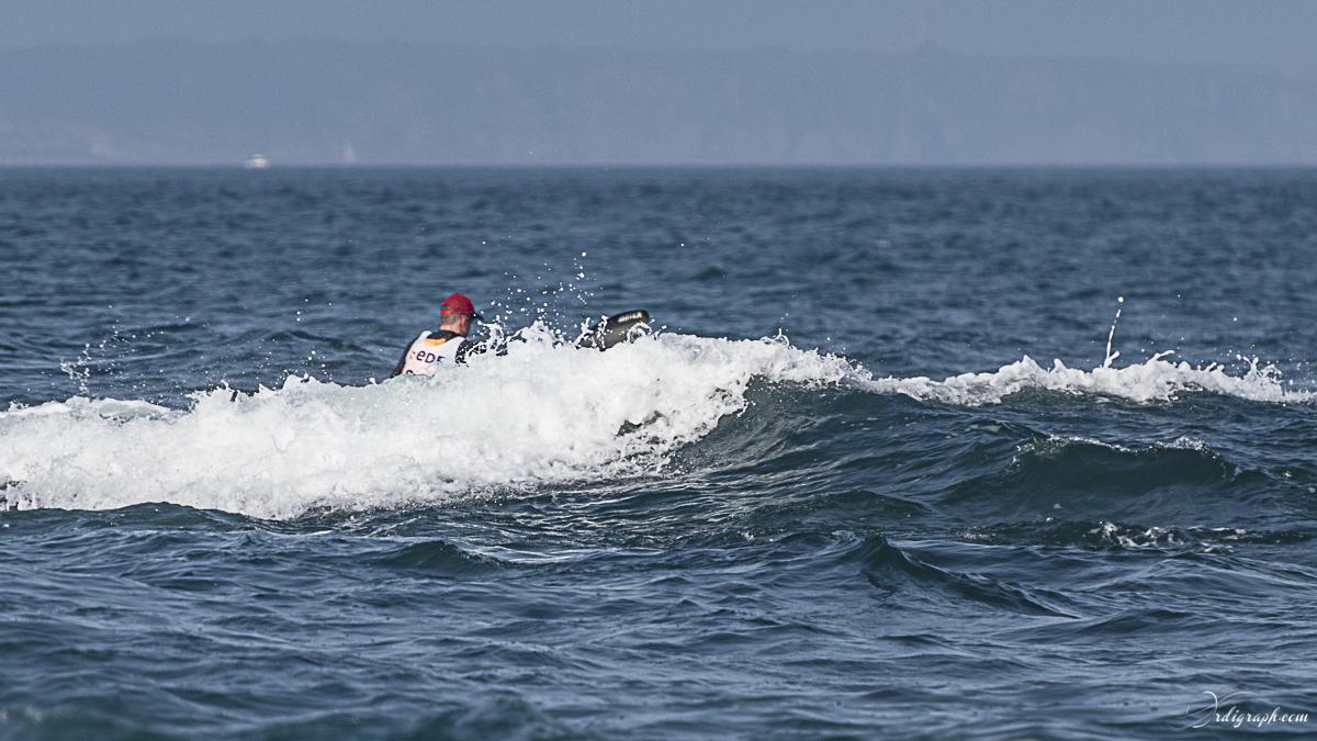 kayak 2017-66