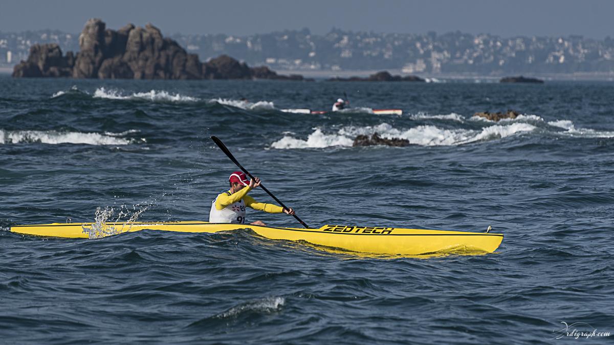 kayak 2017-75