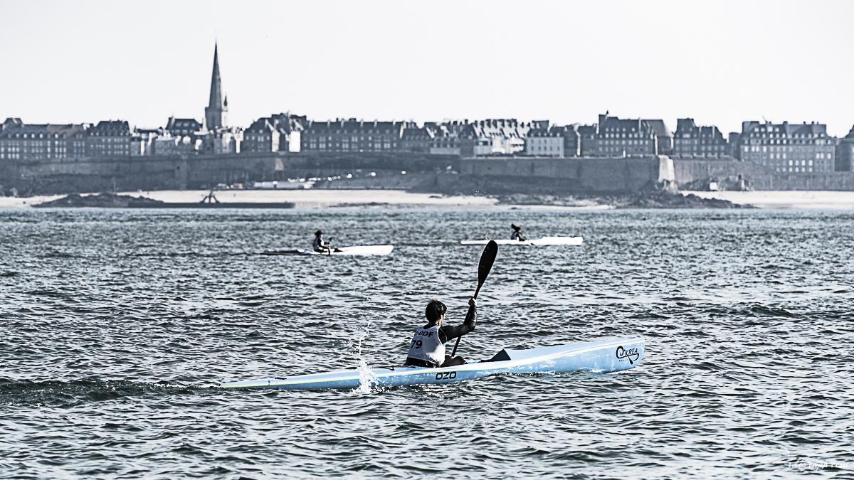 kayak 2017-86