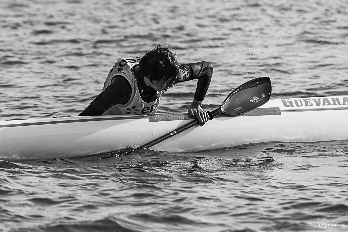 kayak 2017-9