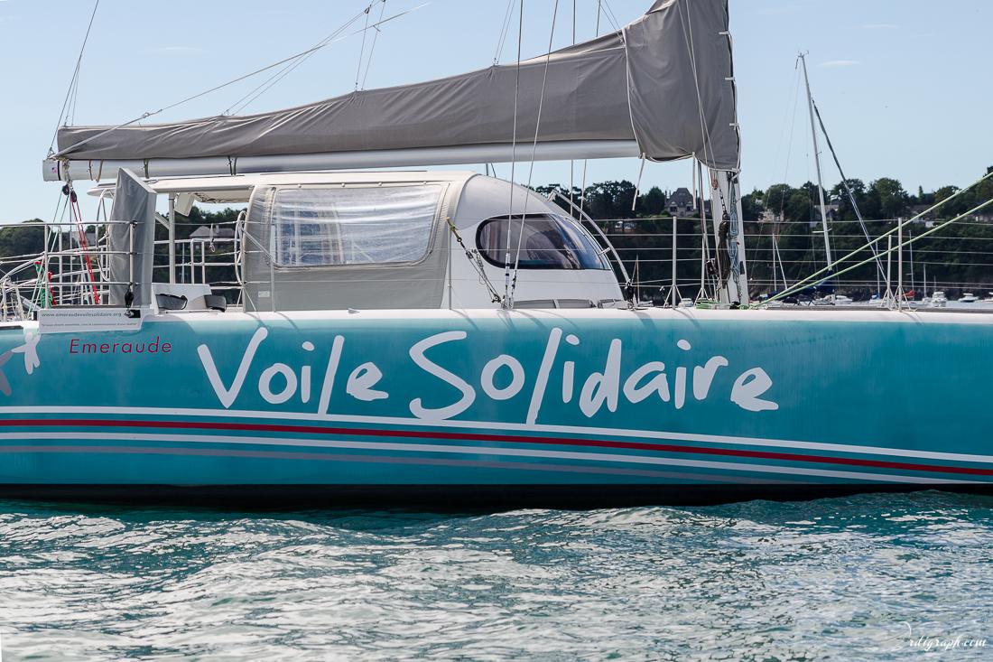 Pardon de la mer 0016