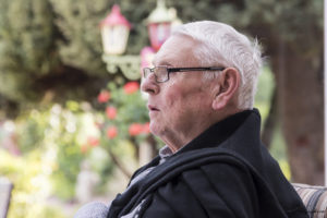 70-ans-papa-35