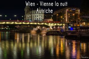 wien-la-nuit